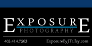 Exposure Photography